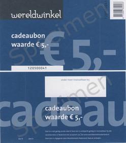 cadeaubon-specimen