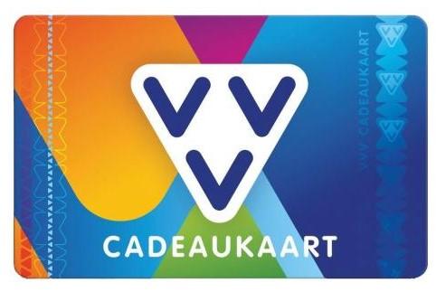 vvv_cadeaukaart_front_2