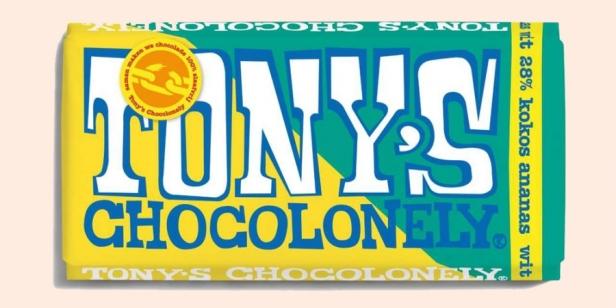 Yes!-Tony-s-Chocolonely-heeft-weer-een-nieuwe-smaak_img900.jpg